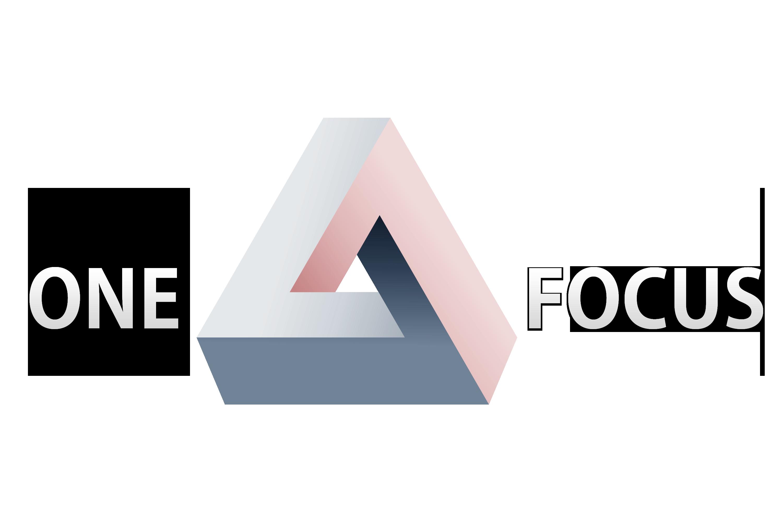 One Focus Media