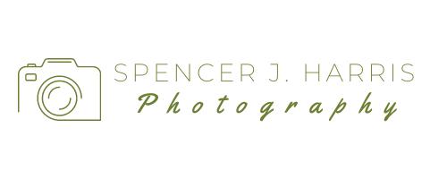 Spencer J. Harris Photography