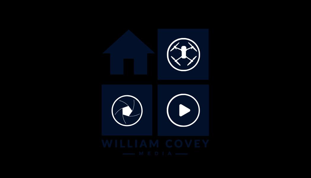 WILLIAM COVEY MEDIA