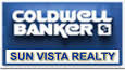 Coldwell Banker Sun Vista Realty