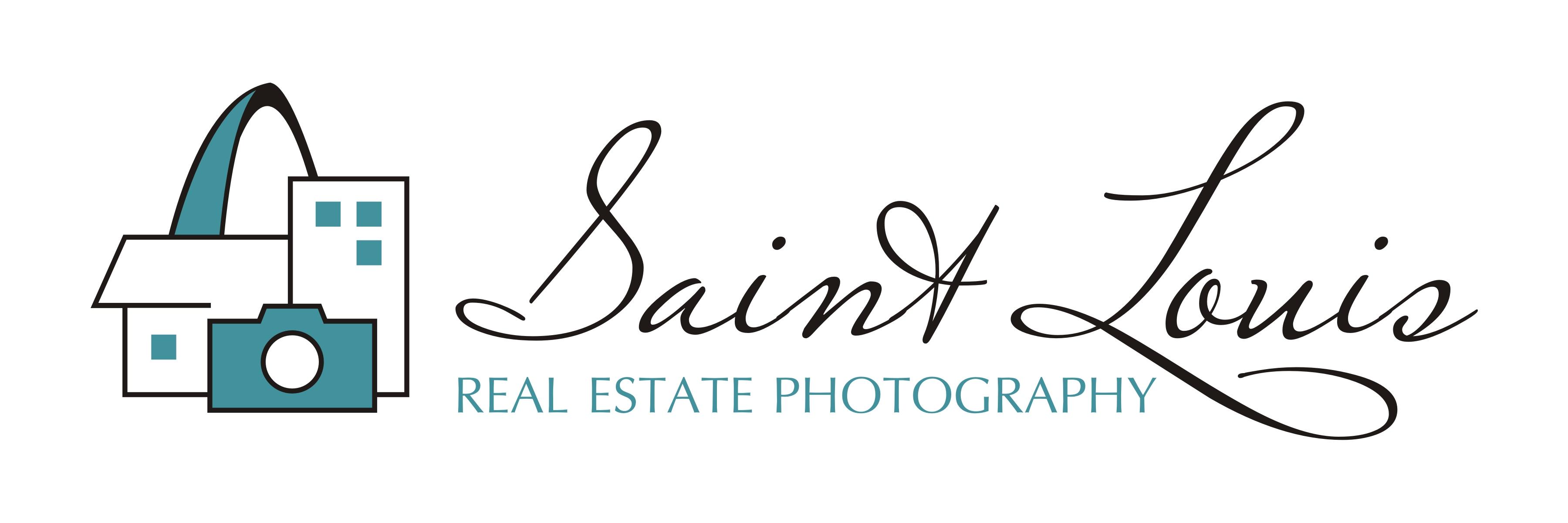 Saint Louis Real Estate Photography LLC