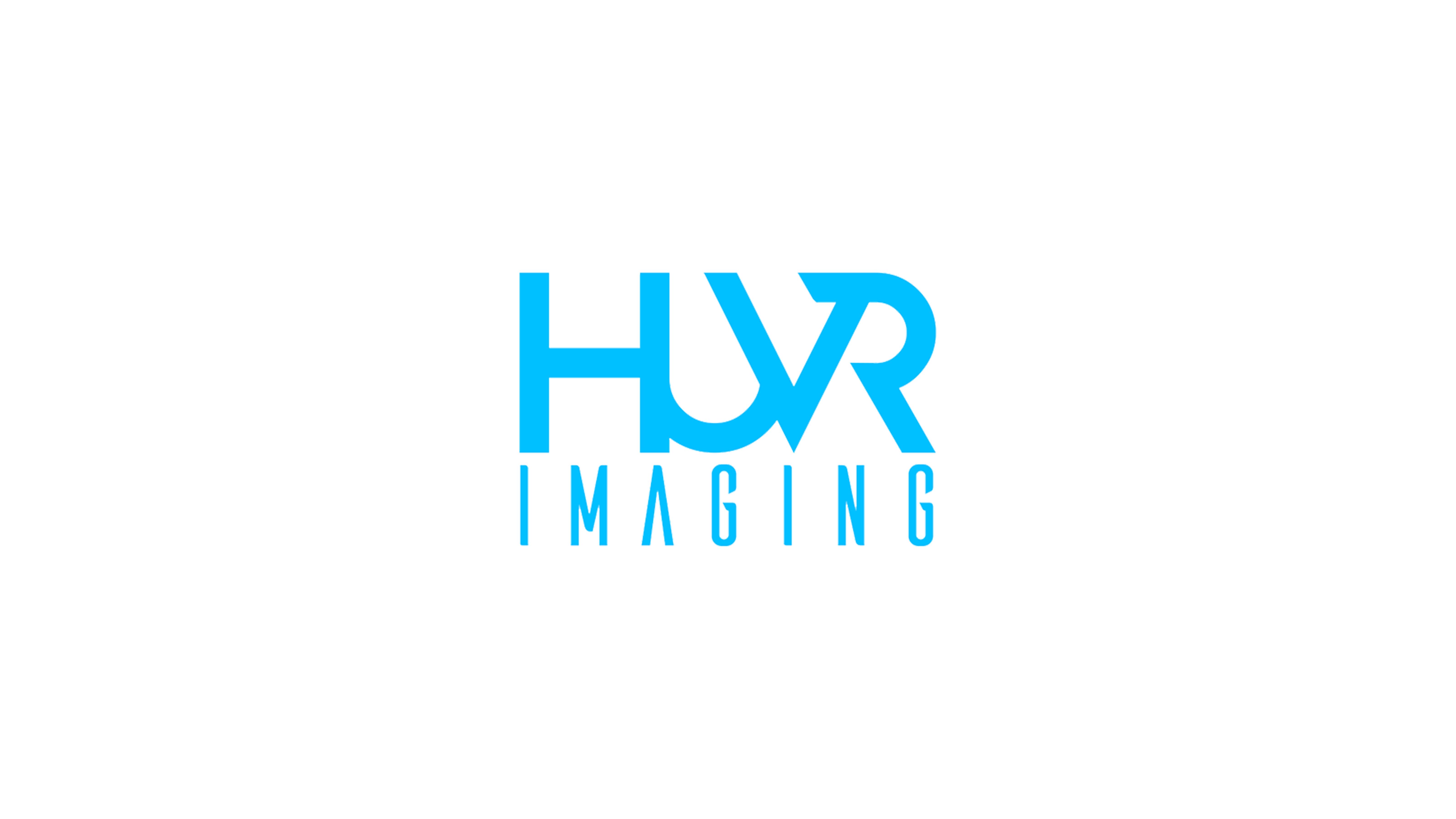 Huvr Imaging