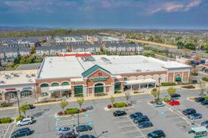 20895 Laurel Leaf Ct, Ashburn, VA 20147, US Photo 73