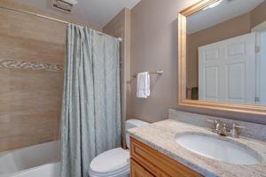 20895 Laurel Leaf Ct, Ashburn, VA 20147, US Photo 27