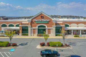20895 Laurel Leaf Ct, Ashburn, VA 20147, US Photo 80