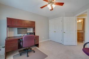 20895 Laurel Leaf Ct, Ashburn, VA 20147, US Photo 26