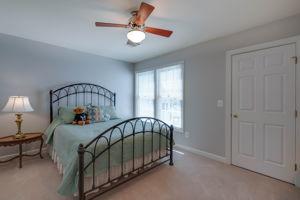 20895 Laurel Leaf Ct, Ashburn, VA 20147, US Photo 28