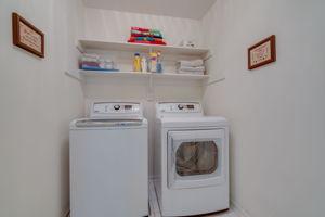 20895 Laurel Leaf Ct, Ashburn, VA 20147, US Photo 38
