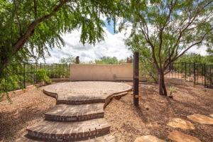 16651 S Graythorn View Pl, Vail, AZ 85641, USA Photo 20