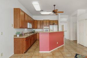 16651 S Graythorn View Pl, Vail, AZ 85641, USA Photo 7