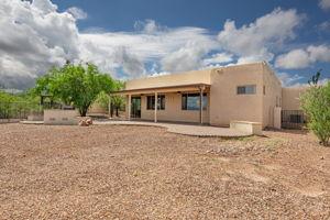 16651 S Graythorn View Pl, Vail, AZ 85641, USA Photo 22