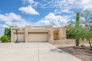 16651 S Graythorn View Pl, Vail, AZ 85641, USA Photo 0