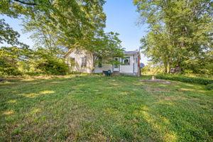 4704 Kloeckner Rd, Gordonsville, VA 22942, US Photo 64