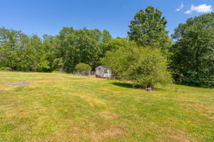 4704 Kloeckner Rd, Gordonsville, VA 22942, US Photo 25