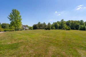 4704 Kloeckner Rd, Gordonsville, VA 22942, US Photo 31