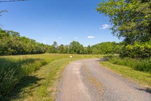 4704 Kloeckner Rd, Gordonsville, VA 22942, US Photo 60