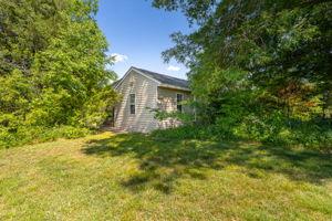 4704 Kloeckner Rd, Gordonsville, VA 22942, US Photo 59