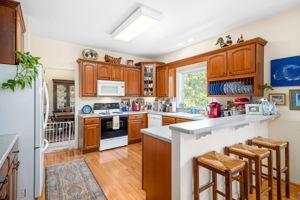 4704 Kloeckner Rd, Gordonsville, VA 22942, US Photo 43