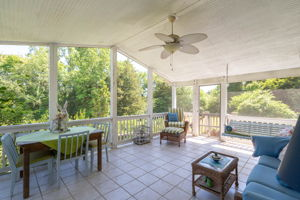 4704 Kloeckner Rd, Gordonsville, VA 22942, US Photo 21