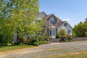 4704 Kloeckner Rd, Gordonsville, VA 22942, US Photo 27