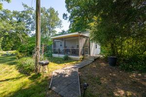 4704 Kloeckner Rd, Gordonsville, VA 22942, US Photo 61