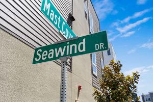 876 Seawind Dr, Richmond, CA 94804, US Photo 36