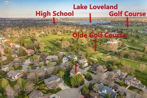 2265 Glen Haven Dr, Loveland, CO 80538, US Photo 4