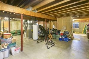 2265 Glen Haven Dr, Loveland, CO 80538, US Photo 34