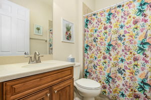 10504 Heritage Bay Blvd, Naples, FL 34120, USA Photo 8