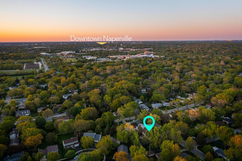 1013 Emerald Dr, Naperville, IL 60540, US Photo 38