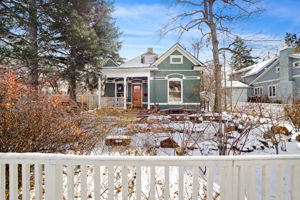 840 Maxwell Ave, Boulder, CO 80304, US Photo 0