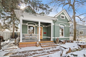 840 Maxwell Ave, Boulder, CO 80304, US Photo 1