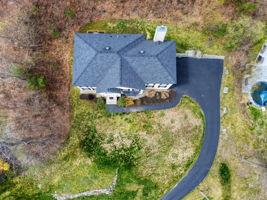 16 Hitching Post Ln, Salem, NH 03079, US Photo 39