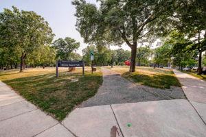 Neighborhood Park