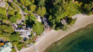 Coleman Camp Rd NW, Gig Harbor, WA 98335, US Photo 5