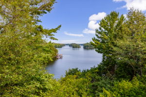 White Pine Dr, Unorganized North East Parry Sound District, ON P0A, Canada Photo 3