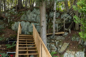 White Pine Dr, Unorganized North East Parry Sound District, ON P0A, Canada Photo 51