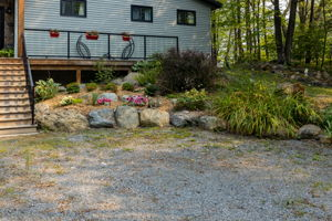 White Pine Dr, Unorganized North East Parry Sound District, ON P0A, Canada Photo 77