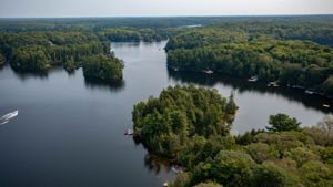 White Pine Dr, Unorganized North East Parry Sound District, ON P0A, Canada Photo 35