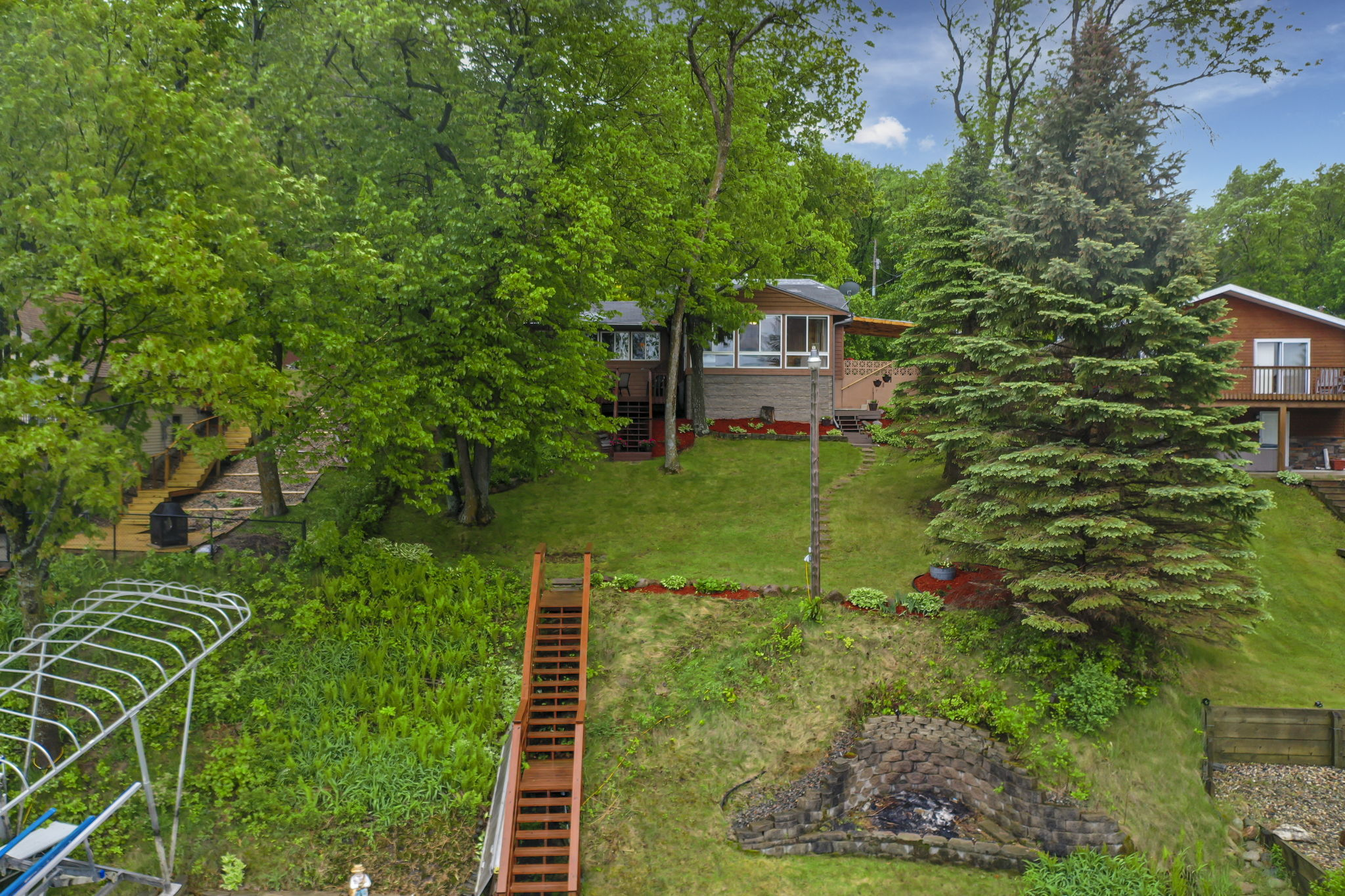 30522 Brentwood Rd, Paynesville, MN 56362, US Photo 53