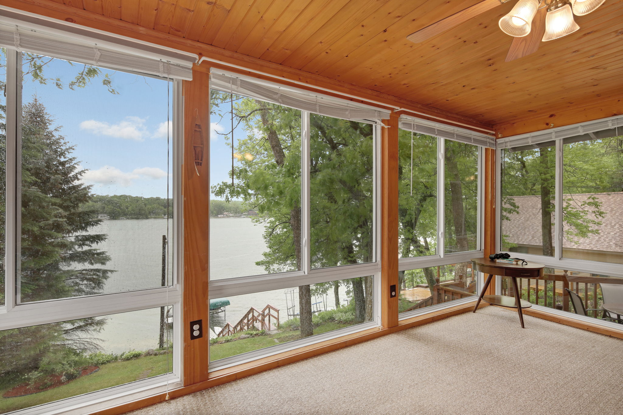 30522 Brentwood Rd, Paynesville, MN 56362, US Photo 27