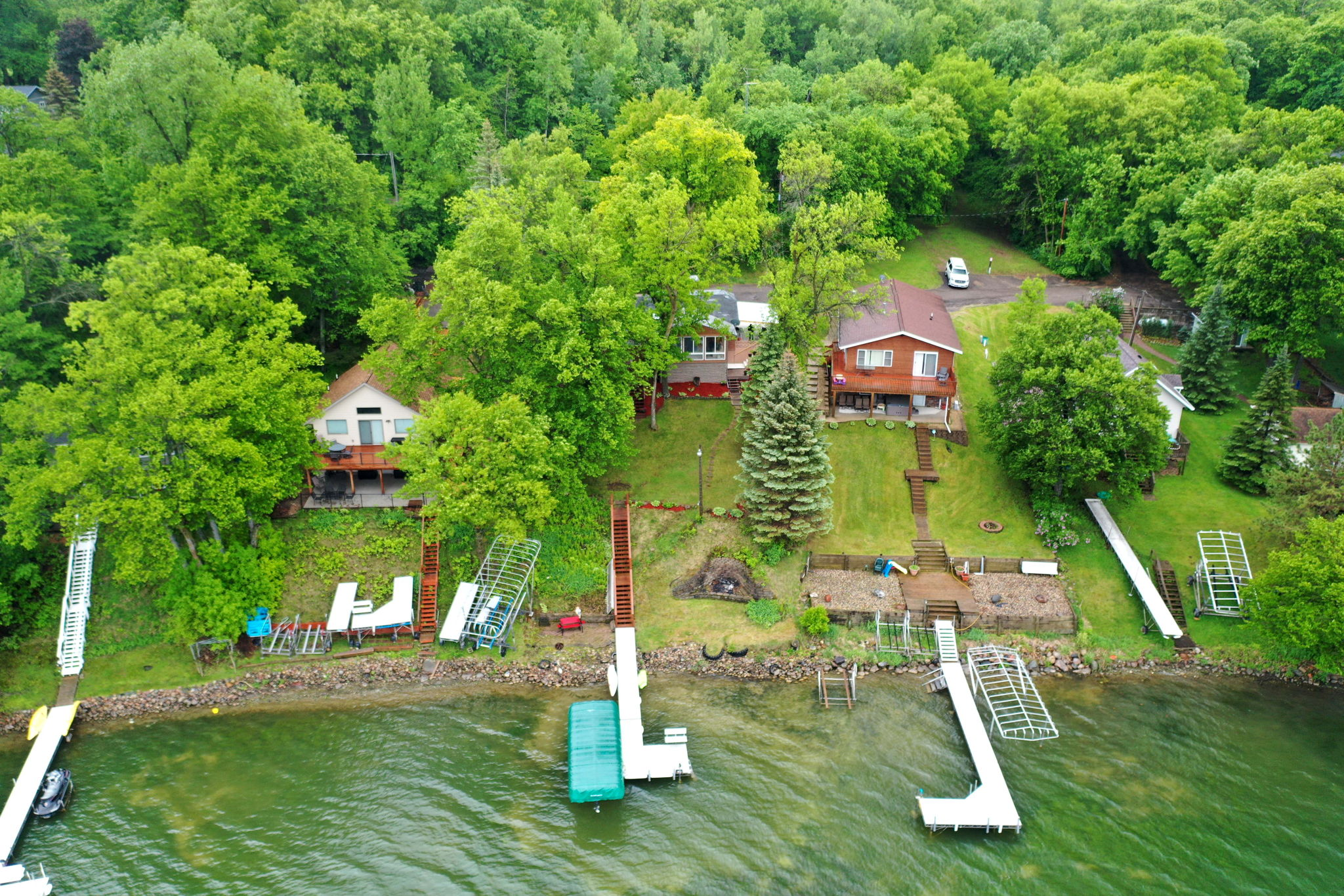 30522 Brentwood Rd, Paynesville, MN 56362, US Photo 4