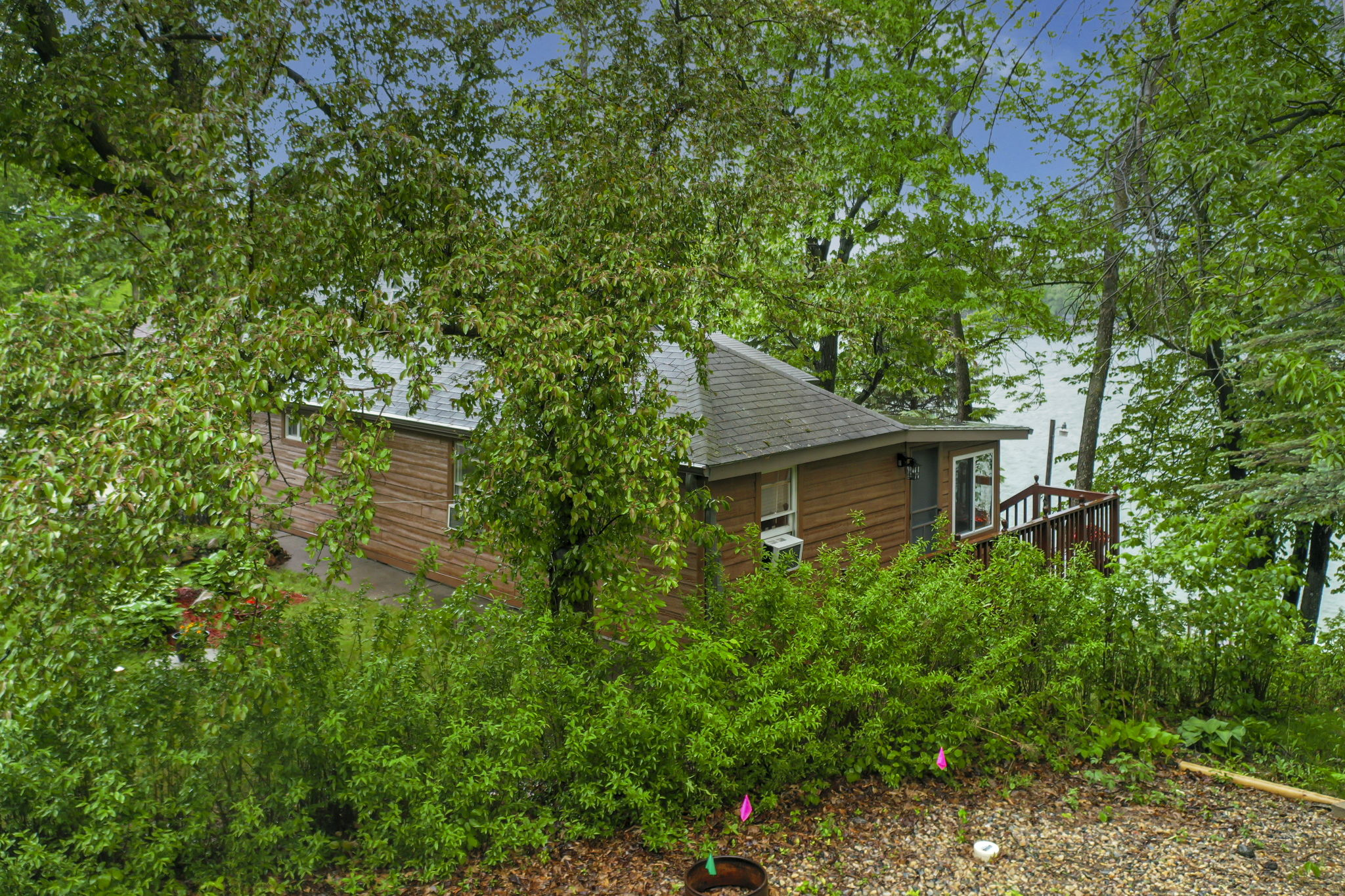 30522 Brentwood Rd, Paynesville, MN 56362, US Photo 48