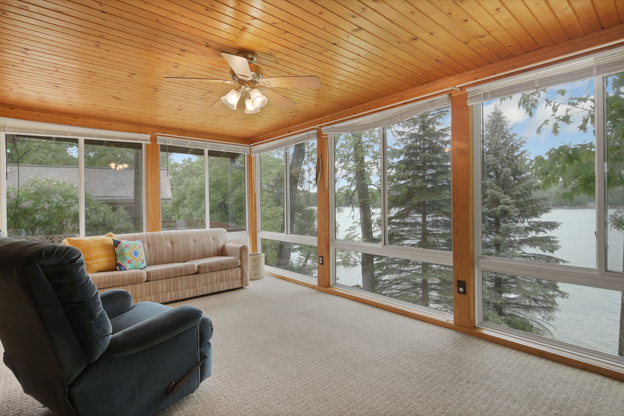 30522 Brentwood Rd, Paynesville, MN 56362, US Photo 30
