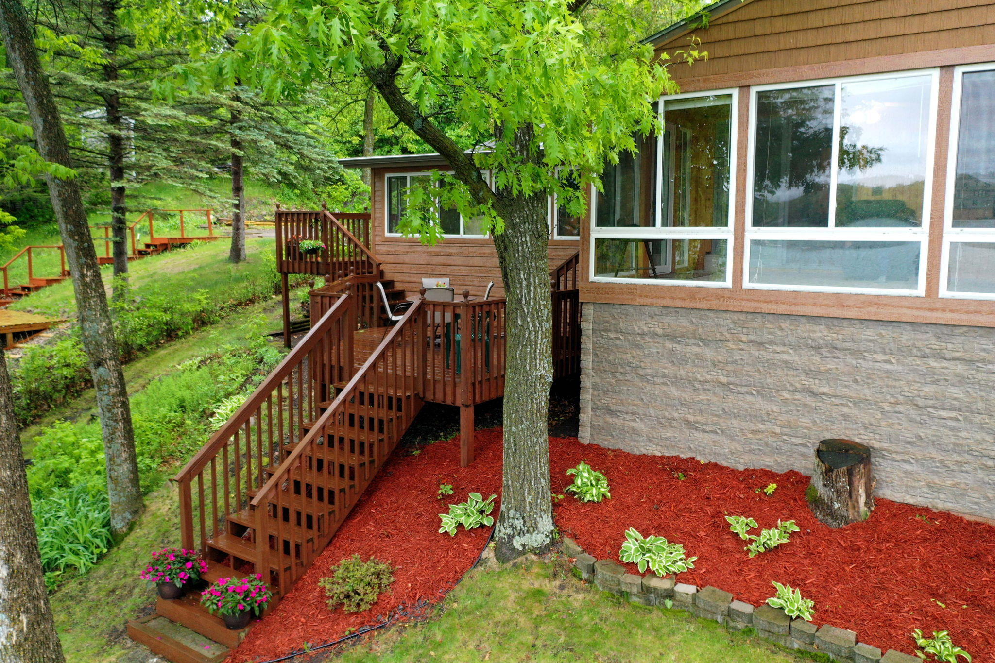 30522 Brentwood Rd, Paynesville, MN 56362, US