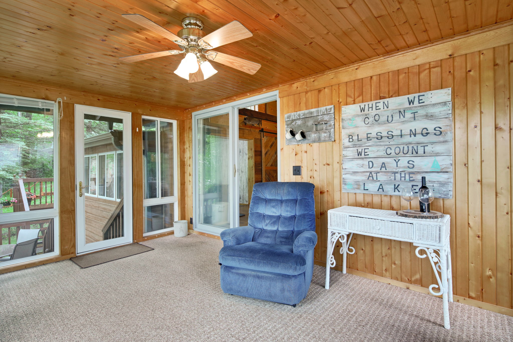 30522 Brentwood Rd, Paynesville, MN 56362, US Photo 29