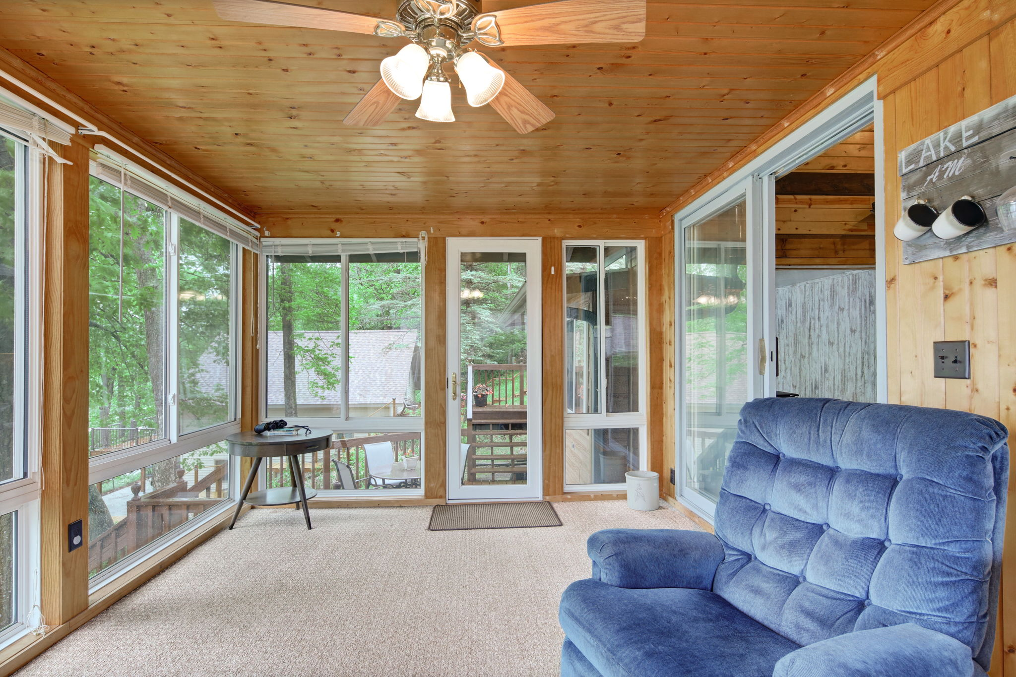 30522 Brentwood Rd, Paynesville, MN 56362, US Photo 28
