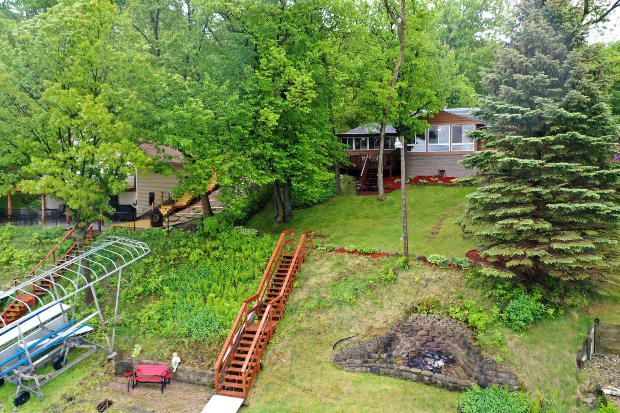 30522 Brentwood Rd, Paynesville, MN 56362, US Photo 5
