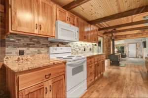 30522 Brentwood Rd, Paynesville, MN 56362, US Photo 15