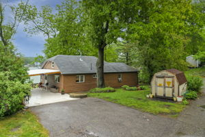 30522 Brentwood Rd, Paynesville, MN 56362, US Photo 46